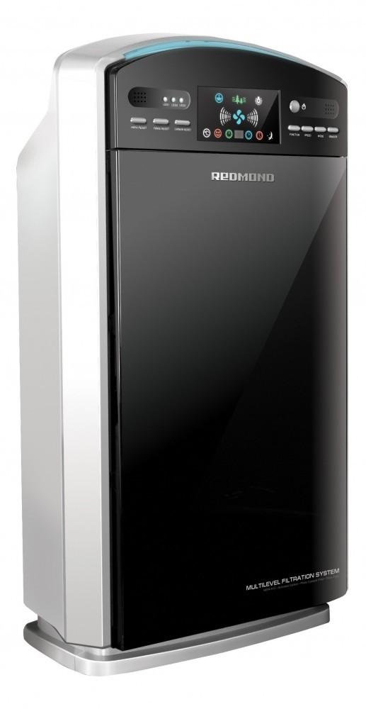 uvlazhnitel-vozduha-redmond003