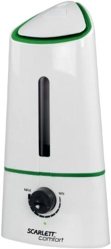 uvlazhnitel-vozduha-s-aromatizaciej002