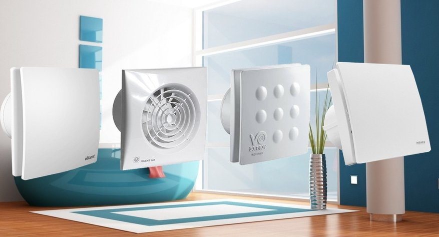 ventilyatoryi