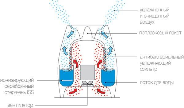 vidy-i-tipy-uvlazhnitelej-vozduha-dlya-kvartiry010