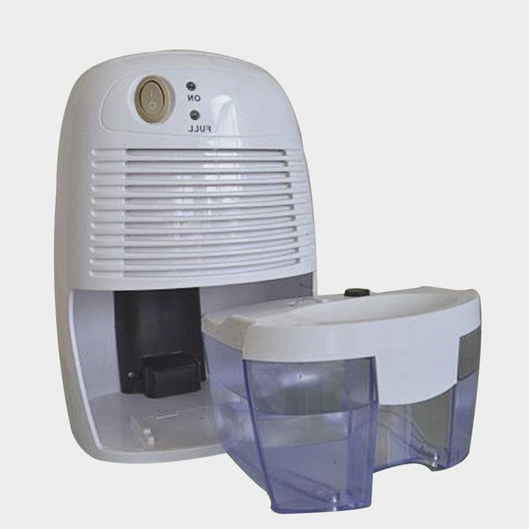 500ML-Mini-Portable-Purification