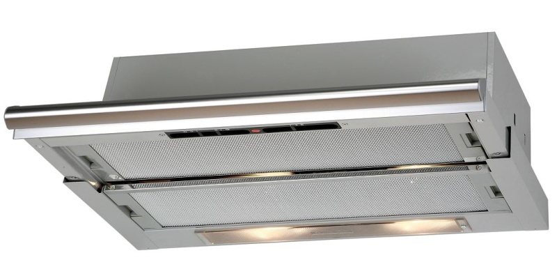 CATA TF-5260 inox