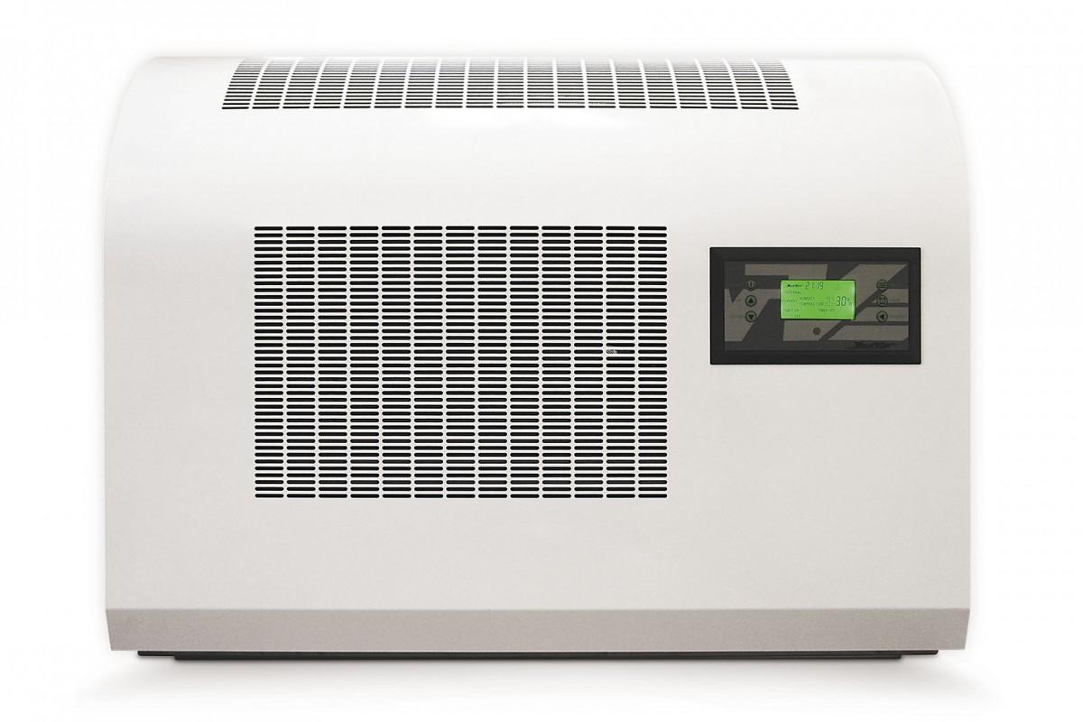 DEH-600wp