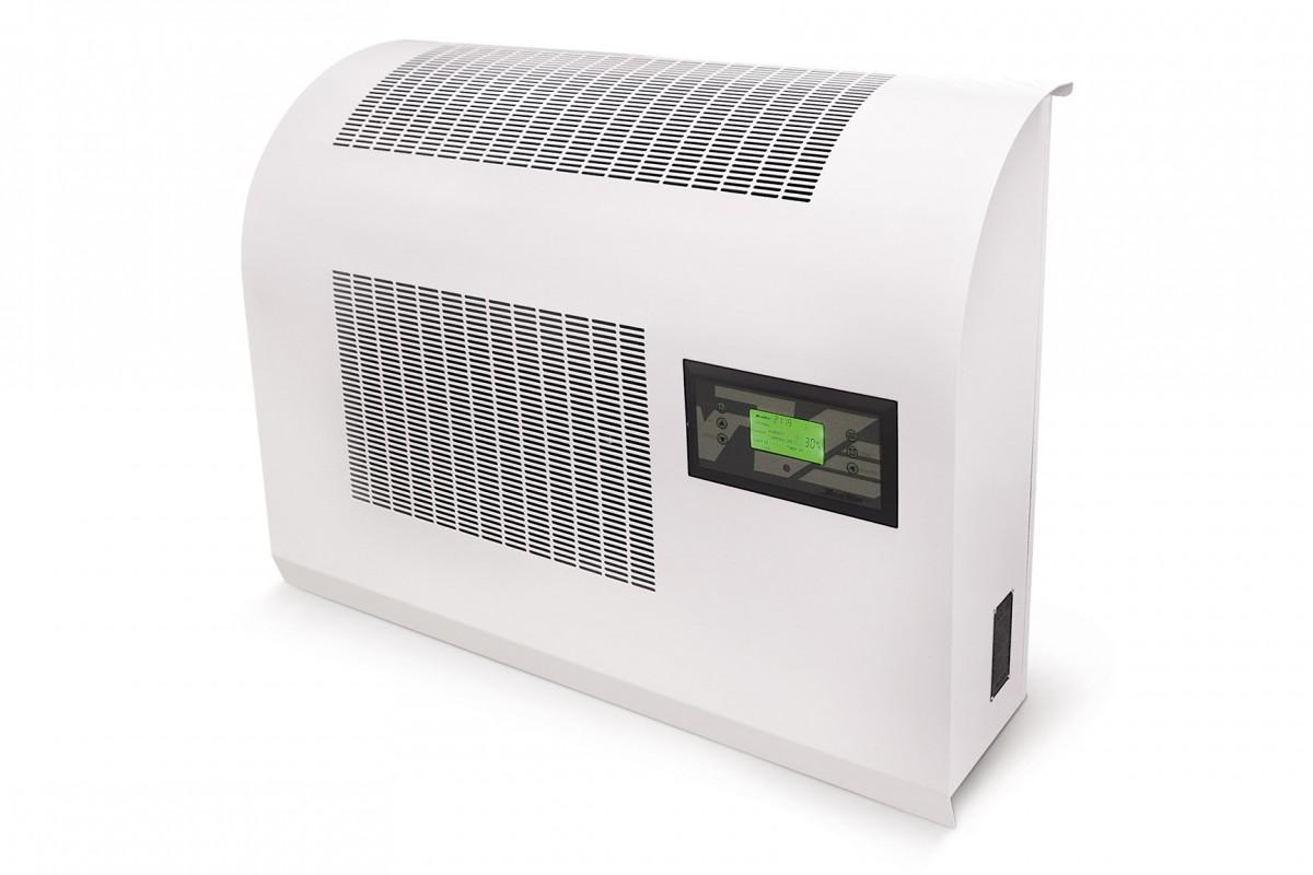 DanVex DEN-600wp