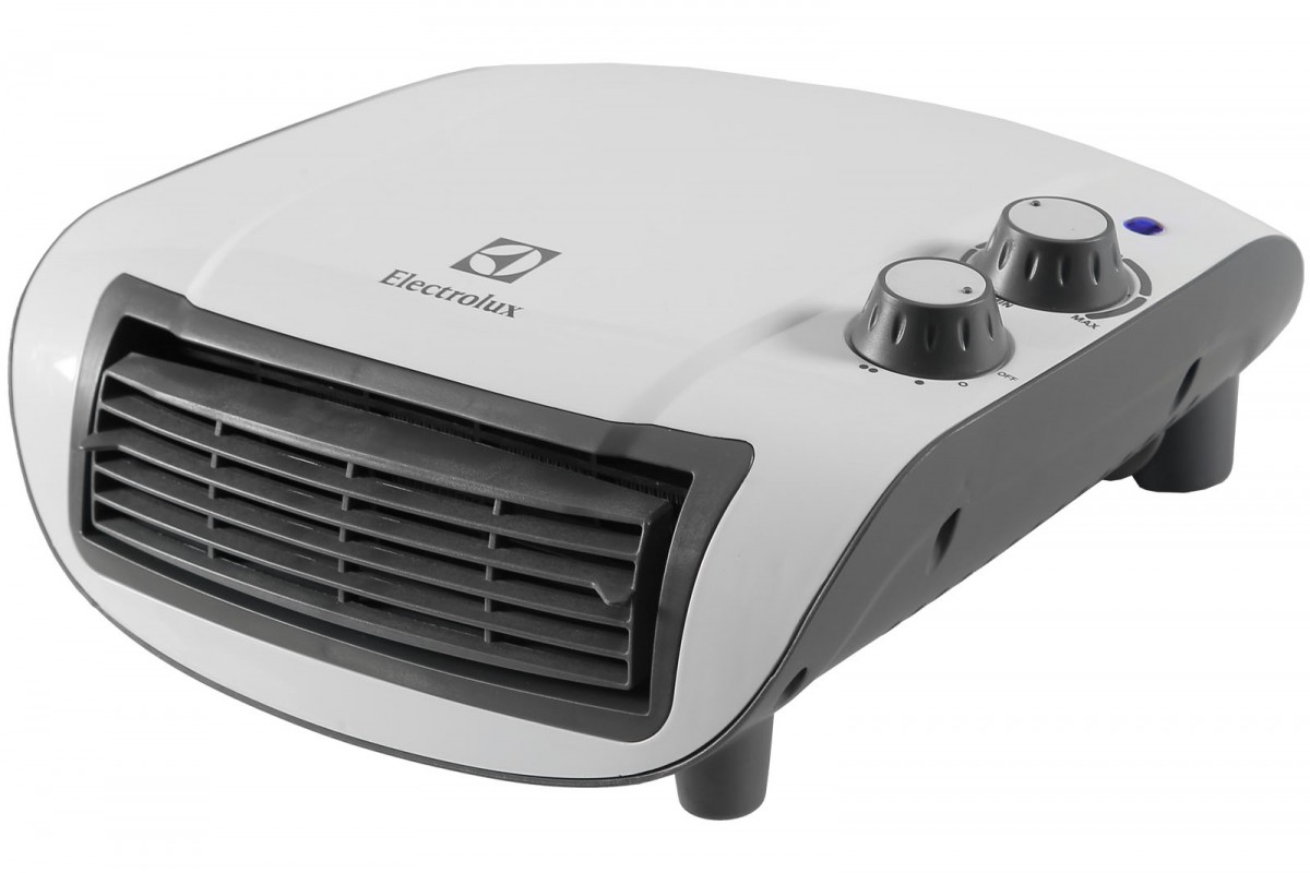 Electrolux EFH-C-2115