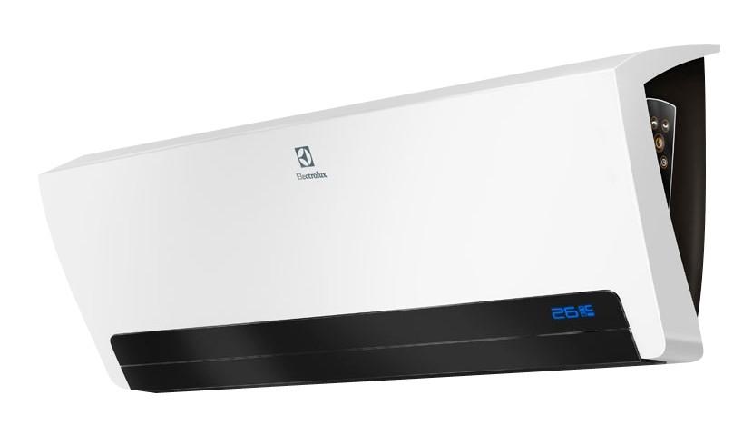 Electrolux EFHW-9020