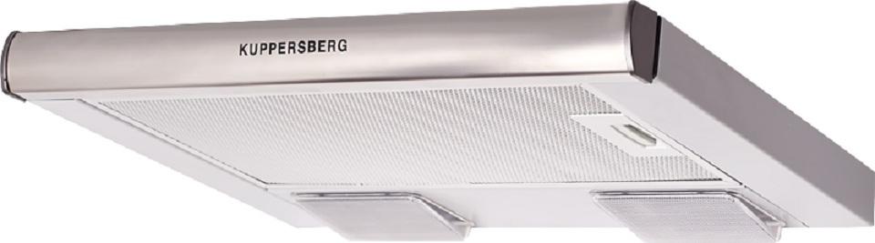 Kuppersberg SLIMLUX II 90 XG