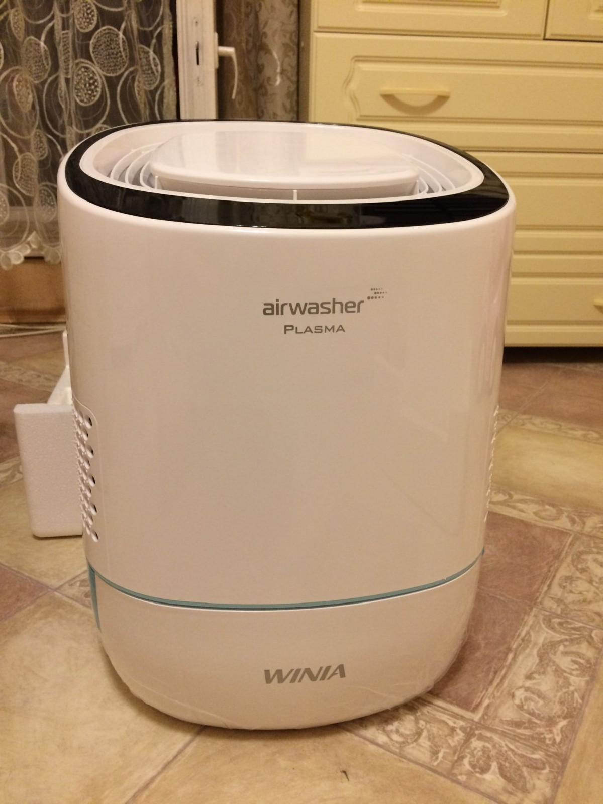 Winia AWI-40