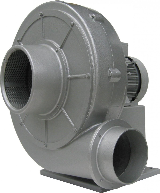 chto-iz-sebya-predstavlyayut-centrobezhnye-radialnye-ventilyatory