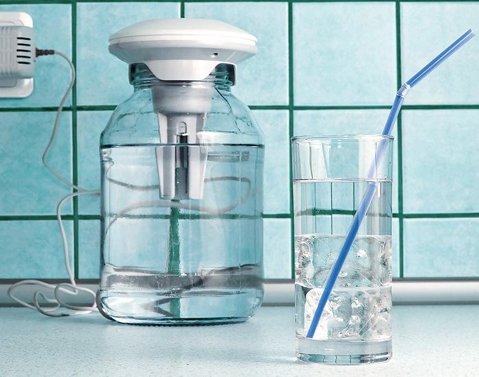 kak-vybrat-pribor-dlya-ionizacii-vody