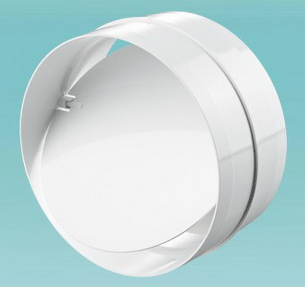 kruglyj-vents-plastivent-4141