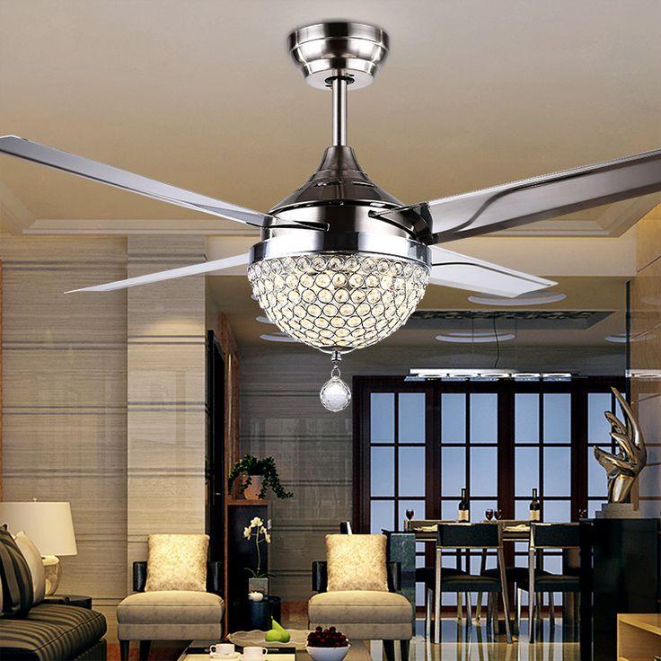 lyustry-s-ventilyatorom-22