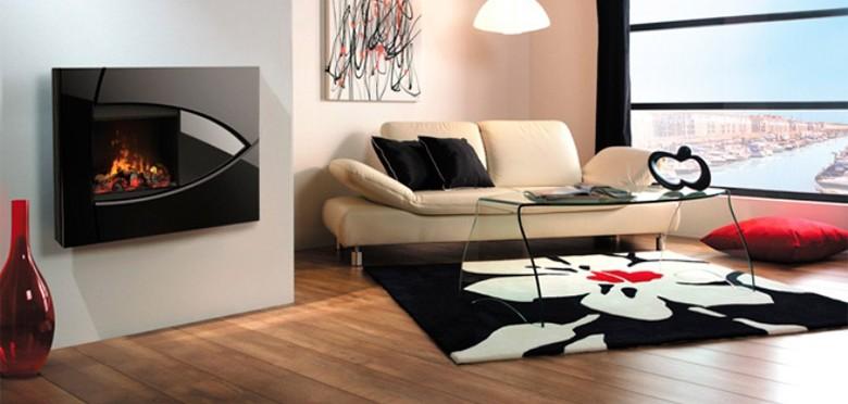 Настенные тепловентиляторы для квартиры
