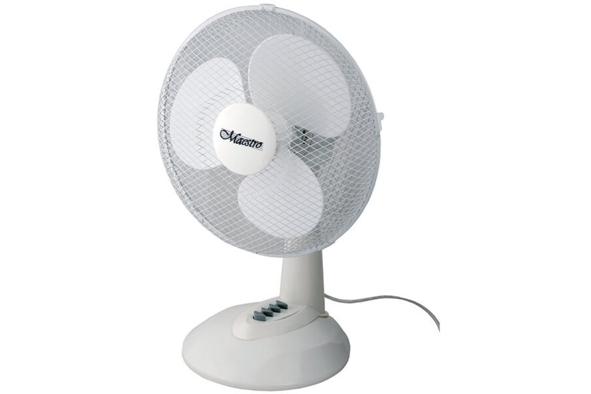 Настольные вентиляторы