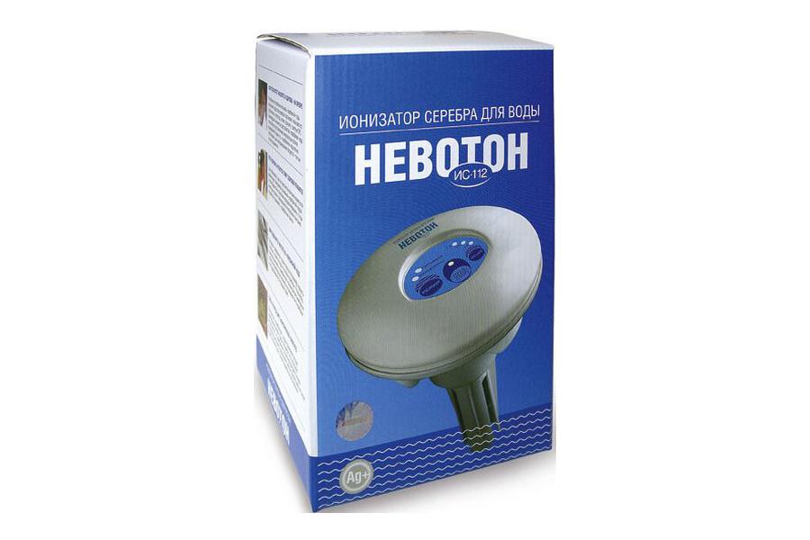nevoton-is-112