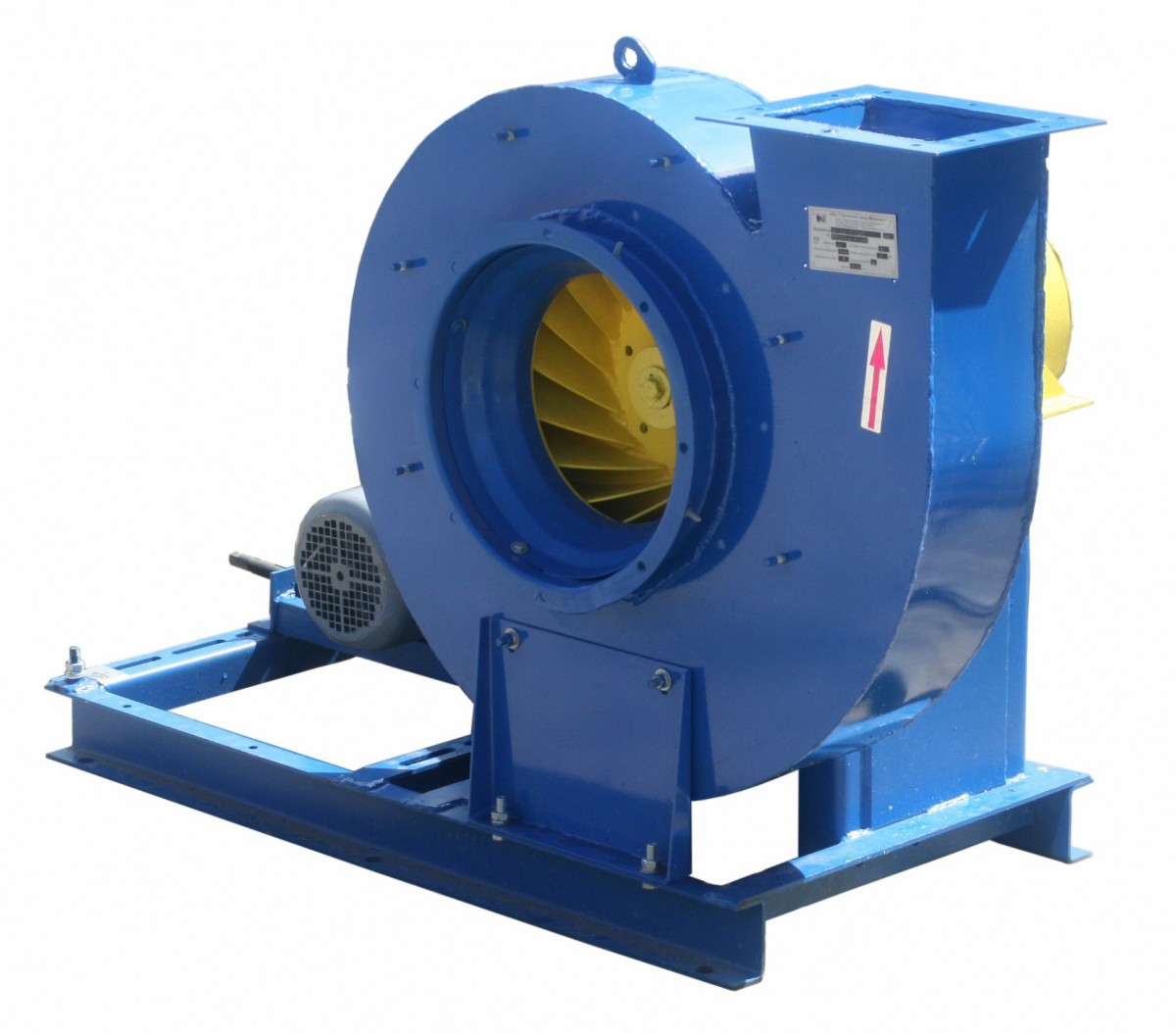 ventilyatory-radialnye-vysokogo-davleniya