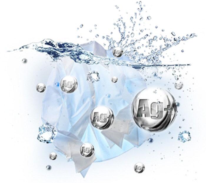 voda-s-ionami-serebra