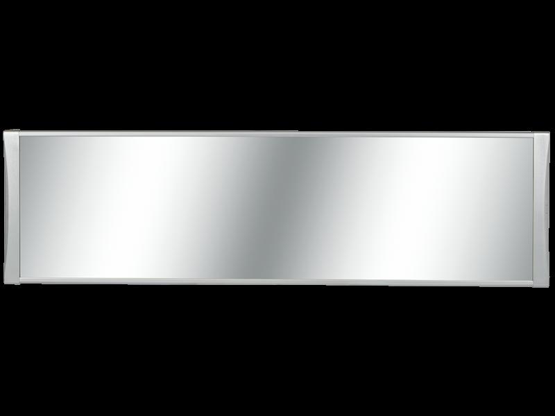 Серия NOBO Safir II