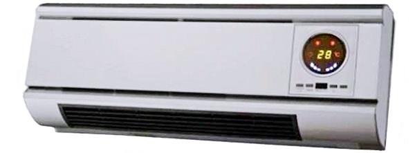Celcia FH2000A 0804L