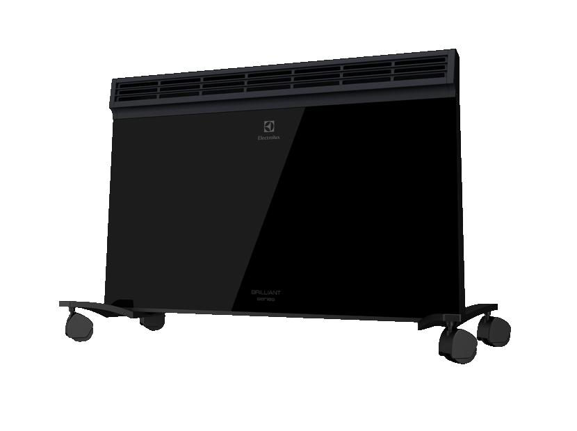ELECTROLUX ECH-B-1000 E