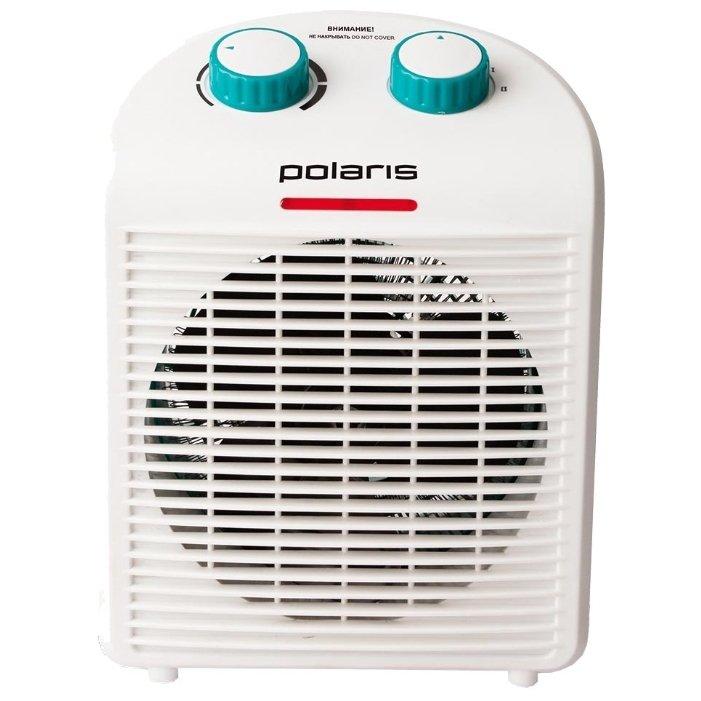 Polaris PFH 2050