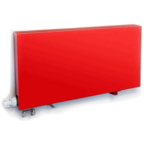 Techno Wall KSZ 110-400-500