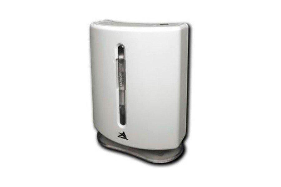 ochistitel-vozduha-atmos-vent-605