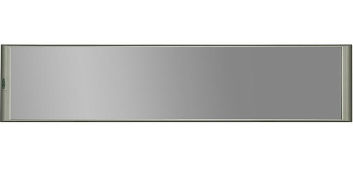 pion_Thermo_Glass_zerkalo