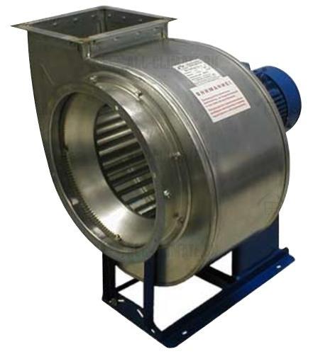 ventilyator_vr300