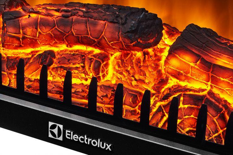Electrolux EFP
