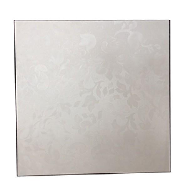Picasso white