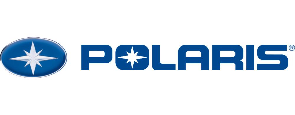 Обогреватели Polaris