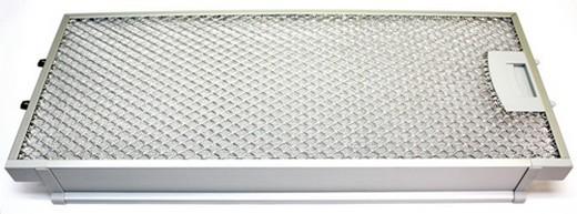 Многоразовый жировой фильтр для вытяжки