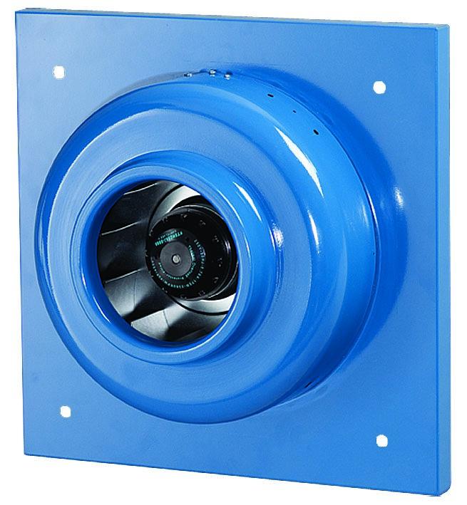 centrobezhnyj-ventilyator_00008