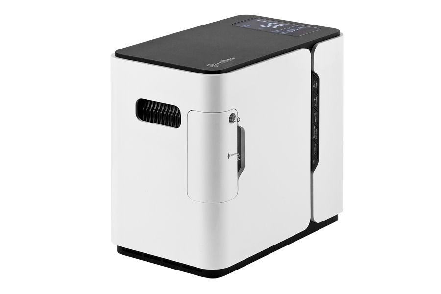 generator-kisloroda_00004