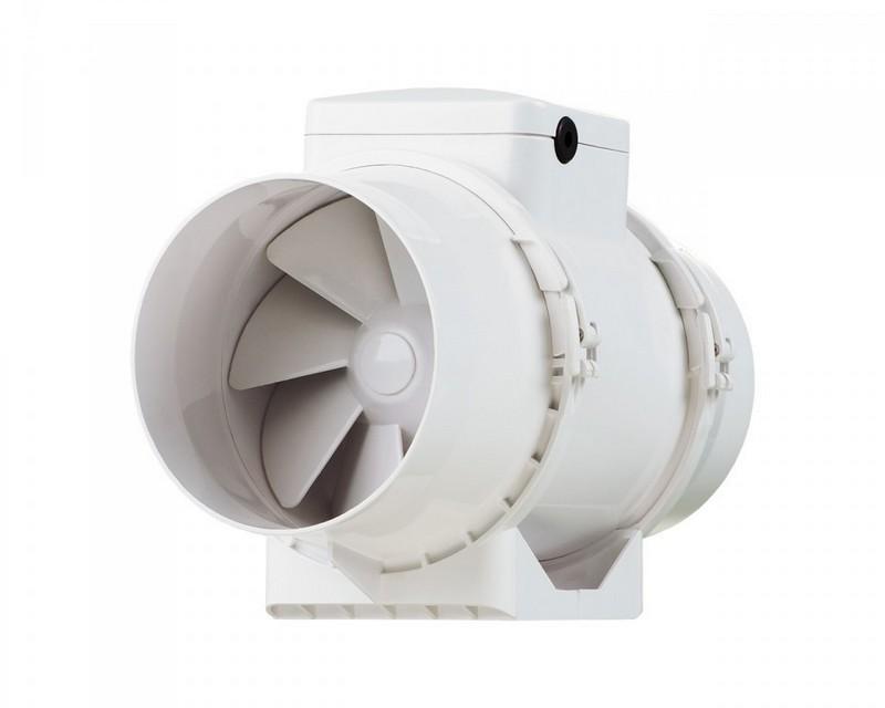 kanalnyj-ventilyator_00002