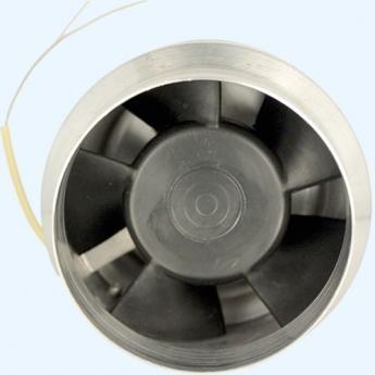 kanalnyj-ventilyator_00003