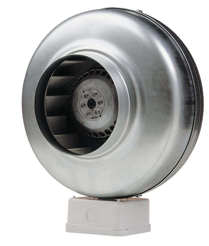 kanalnyj-ventilyator_00009