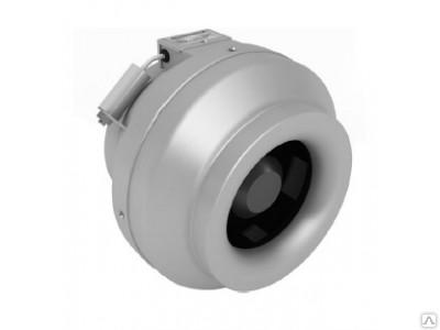 kanalnyj-ventilyator_00010