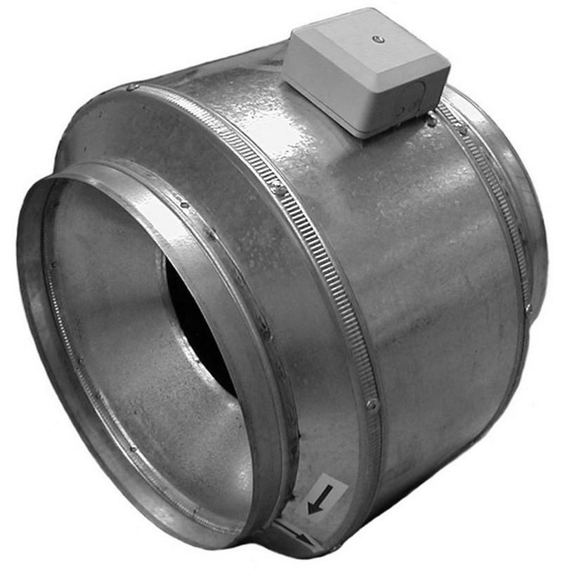 kanalnyj-ventilyator_00011
