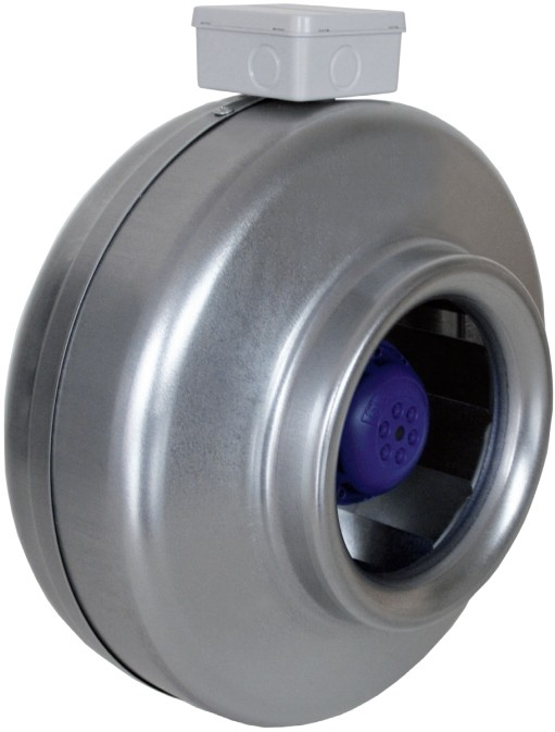 kanalnyj-ventilyator_00013