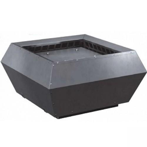 kryshnyj-ventilyator_00003