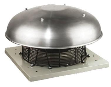 kryshnyj-ventilyator_00004