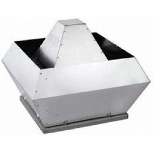 kryshnyj-ventilyator_00006