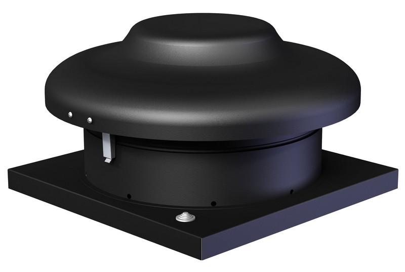 kryshnyj-ventilyator_00007