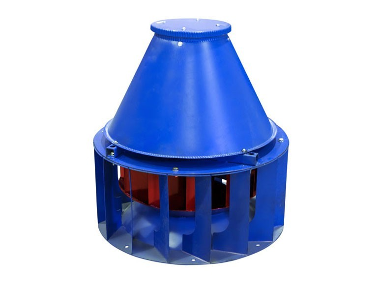 kryshnyj-ventilyator_00009