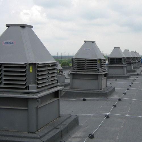 kryshnyj-ventilyator_00010