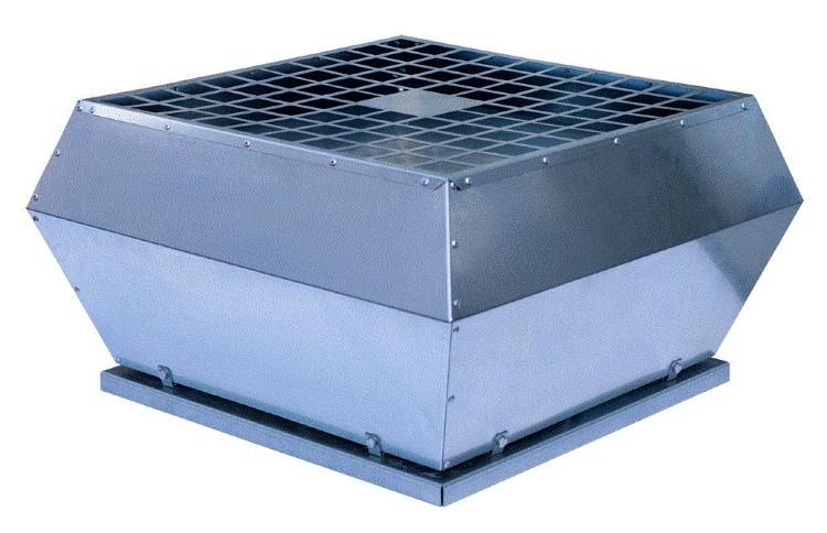 kryshnyj-ventilyator_00011