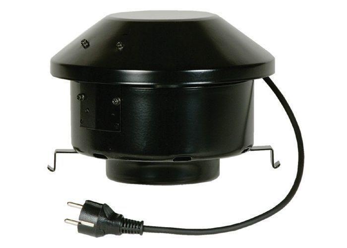 kryshnyj-ventilyator_00013