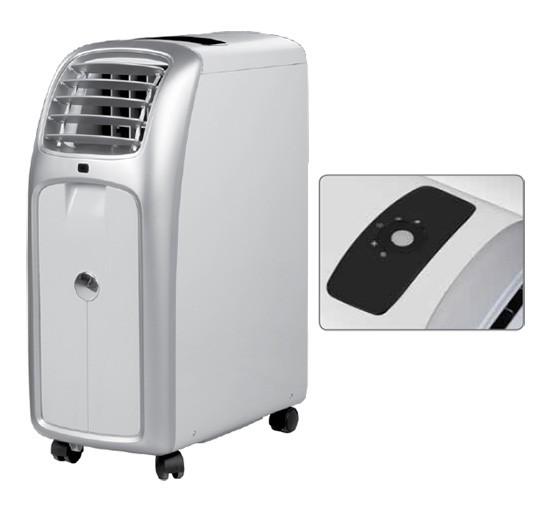 perenosnoj-kondicioner_00003